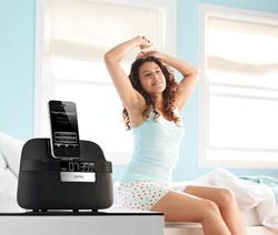 gear4_renew_sleepclock_dock_speaker_and_sleep_monitor_4.jpg