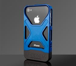 Rokform Rokbed Fuzion iPhone 4 Case