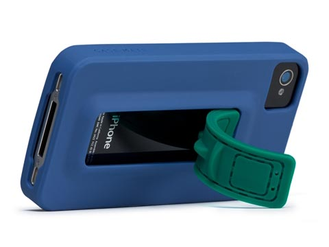Case-Mate Snap iPhone 4 Case