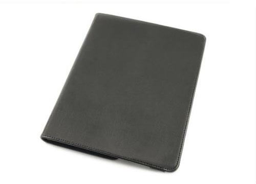 Detour 360 Leather iPad 3 Case