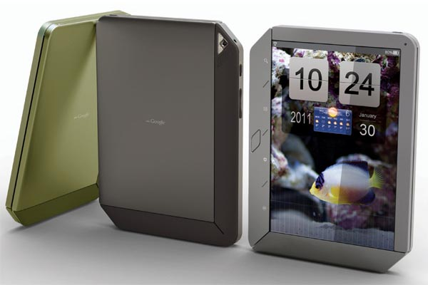 extending note concept tablet gadgetsin. Black Bedroom Furniture Sets. Home Design Ideas