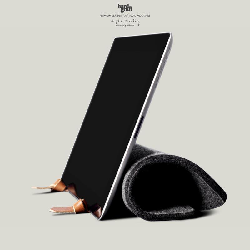 Hard Graft 2Point Turn iPad 3 Case