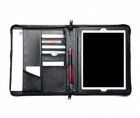 iLuv CEOFolio The New iPad Case