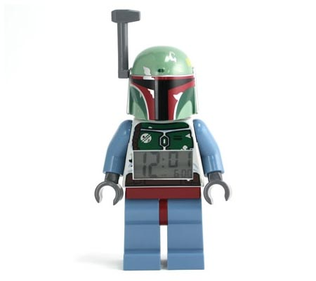 lego_star_wars_boba_fett_alarm_clock_1.jpg