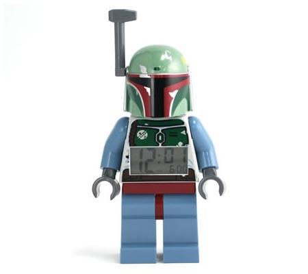 lego_star_wars_boba_fett_alarm_clock_1.jpg