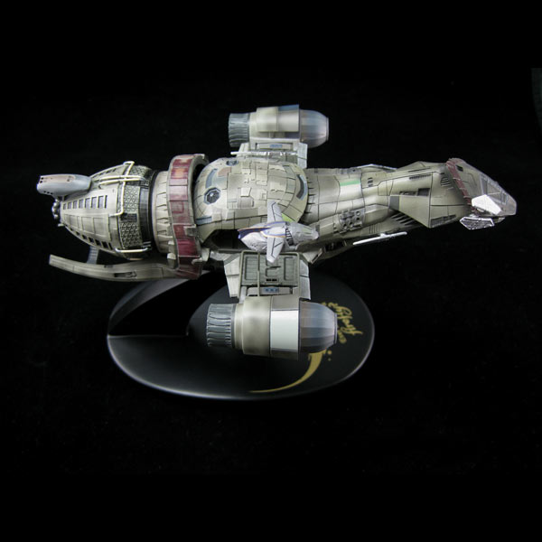 Serenity Desk Model Gadgetsin