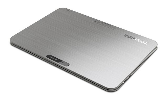 Toshiba Excite 10 LE Android Tablet