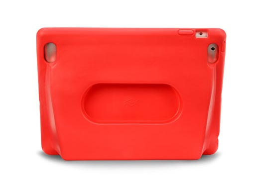 X-Doria Widge iPad 3 Case