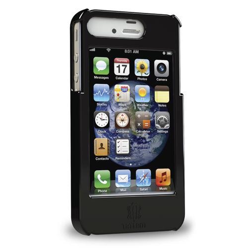TRTLBOT KidSafe iPhone 4 Case