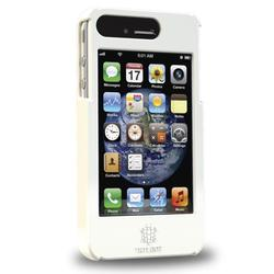 TRTLBOT KidSafe iPhone 4 Case