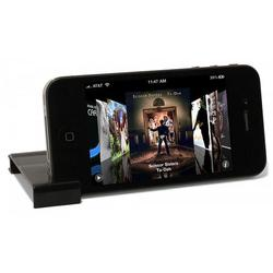 Ten One Design Pogo Stylus for iPhone 4