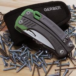 Gerber Tripod Multi-Tool
