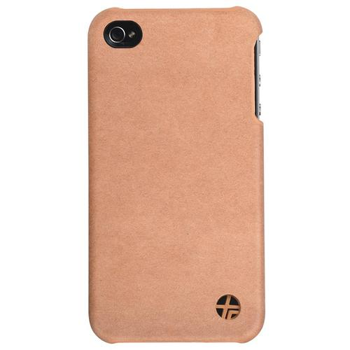Trexta Eco-Friendly Sketch Up iPhone 4 Case