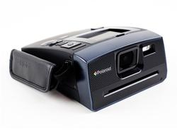 Polaroid Z340 Digital Instant Camera