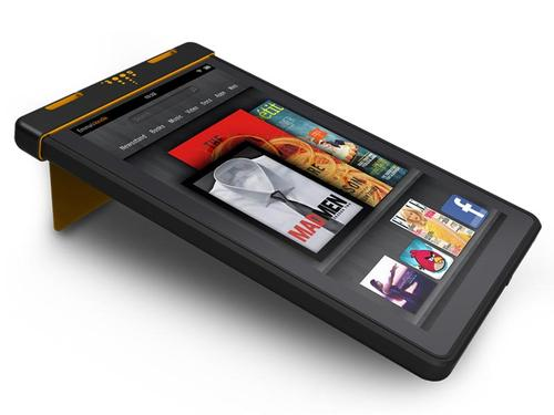 The SOOT Kindle Fire Android Tablet Stand