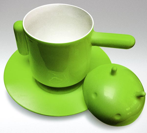 android_espresso_cup_set_2.jpg