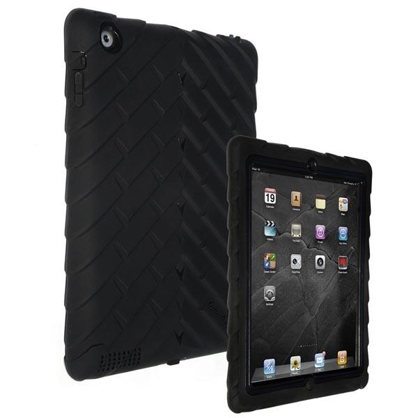 Gumdrop Drop Tech Series iPad 3 Case