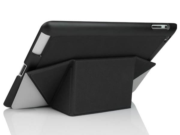 Incipio LGND Convertible iPad 3 Case