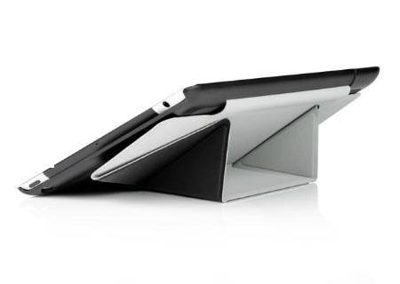 Incipio LGND Convertible iPad 3 Case