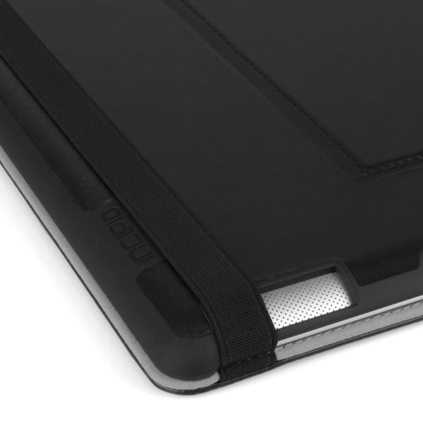 Incipio Slim Kickstand iPad 3 Case