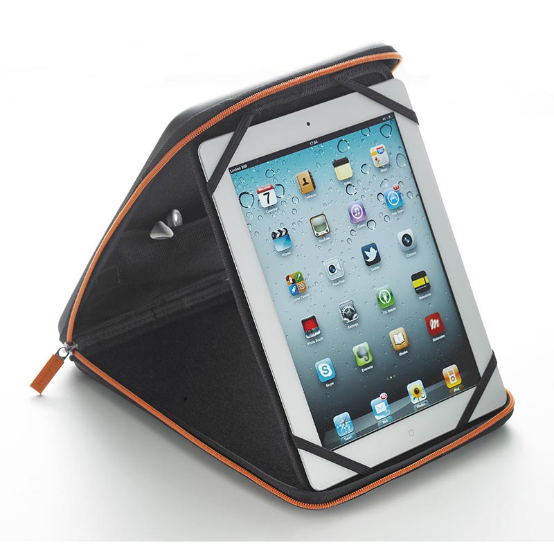 Image Result For Ipad Sleeve