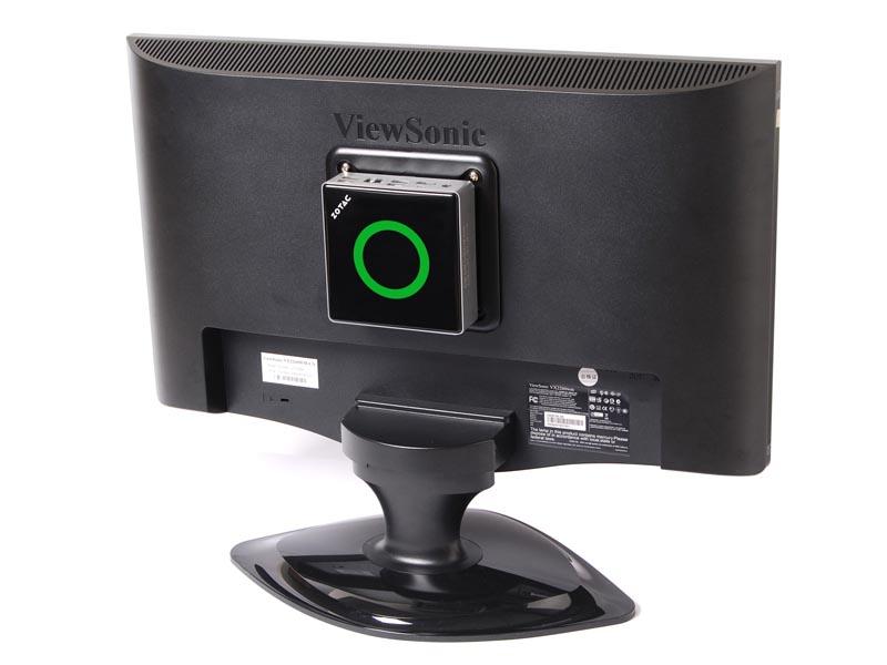 portable computer gadgetsin. Black Bedroom Furniture Sets. Home Design Ideas