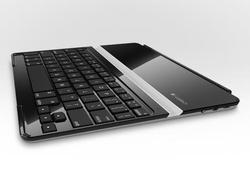 Logitech Ultrathin iPad 3 Keyboard Cover