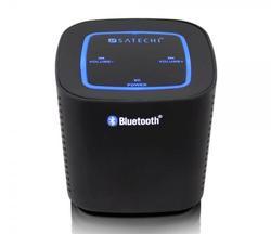 Satechi Audio Cube Portable Wireless Speaker