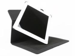 TheJoyFactory Folio360 III iPad 3 Case
