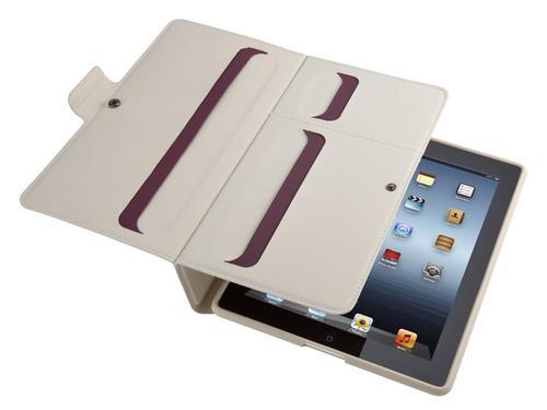 Speck WanderFolio iPad 3 Case