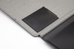 iFrogz Submit iPad 3 Case