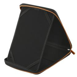 Moleskine Digital Tablet Shell Protective Case for iPad and Smilar Tablets