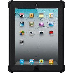 OtterBox Defender Series iPad 3 Case