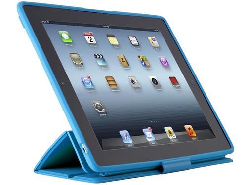 Speck PixelSkin HD Wrap iPad 3 Case