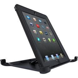 OtterBox Defender Series iPad 3 Case