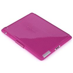 Speck PixelSkin HD Wrap iPad 3 Case