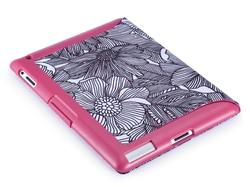 Speck FitFolio iPad 3 Case