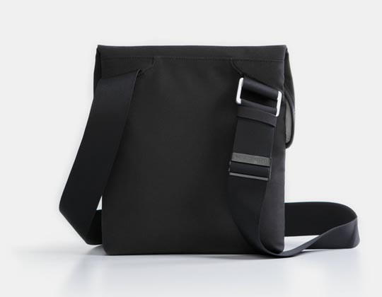 Bluelounge iPad Sling Bag