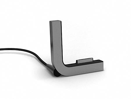 Bracketron MetalDock iPhone Dock