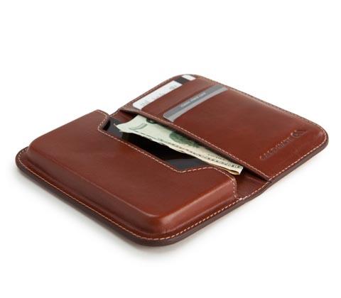 Designer Leather Iphone Case Uk