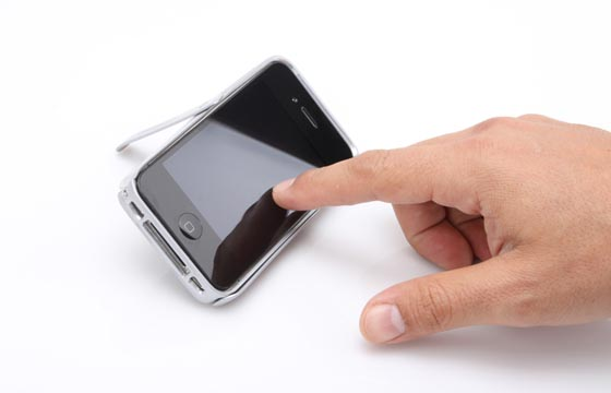Magbak Iphone