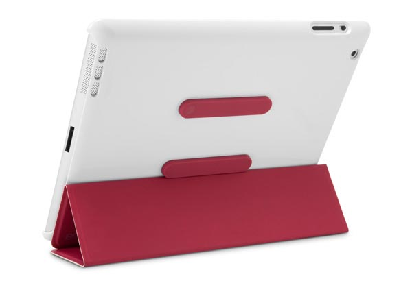 Incase Magazine Jacket iPad 3 Case