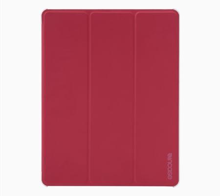 Incase Magazine Jacket iPad 3 Case