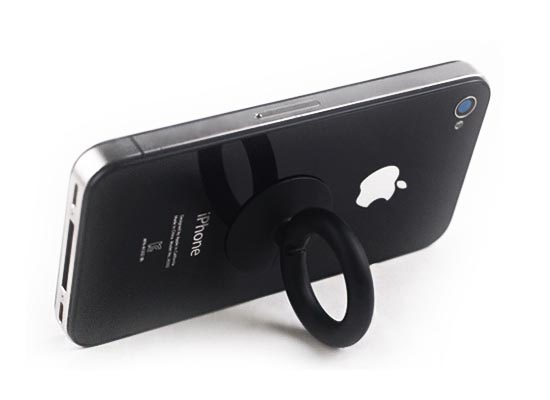 Multi Purpose Phone Stand