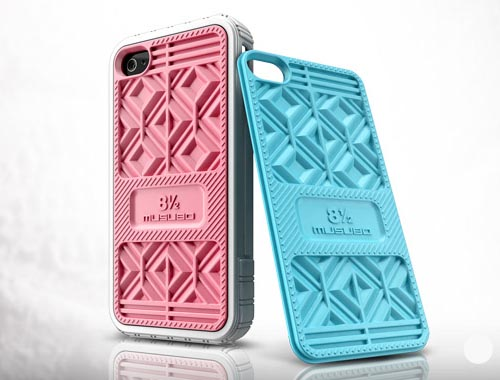Iphone 5s Sneaker Cases The Sneaker Iphone 4 Case is