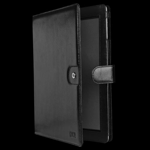 Sena Folio II iPad 3 Case