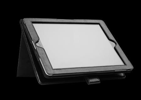 Sena Folio II iPad 3 Case