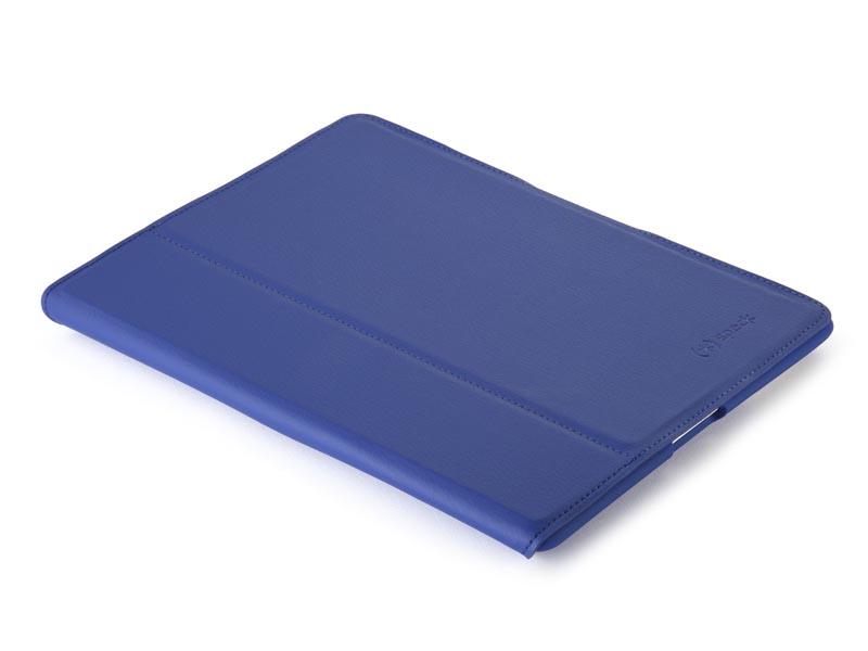 Speck MagFolio iPad 3 Case