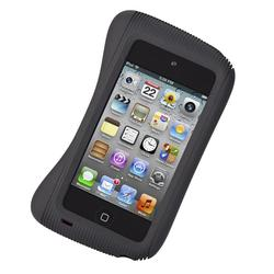 Speck DualFlex 1UP iPod Touch Case