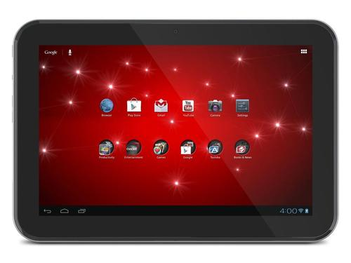 toshiba_excite_at305t16_101_inch_android_tablet_2.jpg
